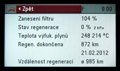 CU_CID_CZ_21