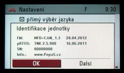 CU_CID_CZ_29